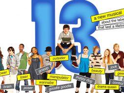 13-musical-movie_00