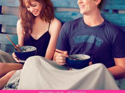 Two_Night _Stand_poster