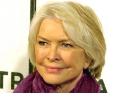 ellen-burstyn-1st-direct_00