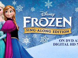 frozen-sing-along-dvd_00