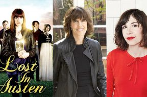 lost-in-austen-nora-ephron-carrie-brownstein_00