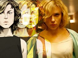 lucy-web-graphic-novel_00