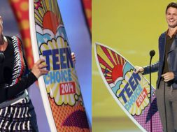 teen-choice-awards-2014_00