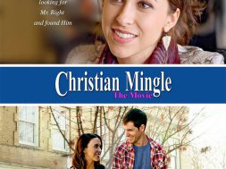 Christian_Mingle_poster