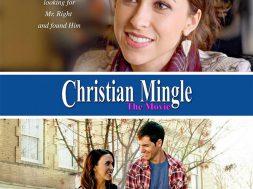 Christian_Mingle_poster