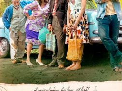Finding_Fanny_poster