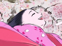 the-tale-of-the-princess-kaguya-trailer_00