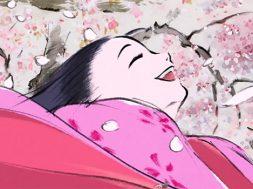 the-tale-of-the-princess-kaguya-trailer_00