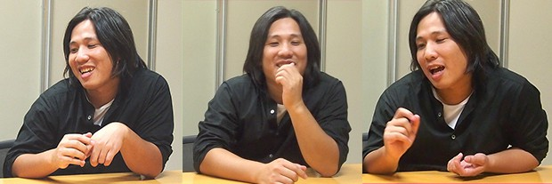 chang-rong-ji-interview_01
