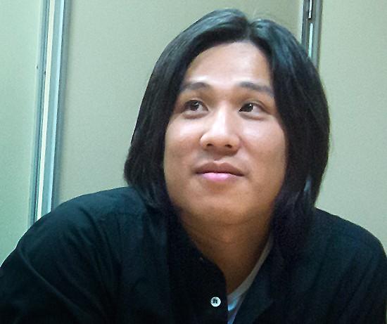 chang-rong-ji-interview_02