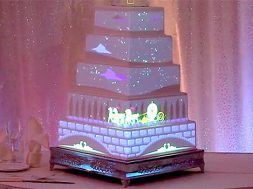 disney-wedding-cake-projection-mapping_00