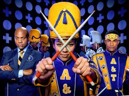 drumline-a-new-beat-trailer_00