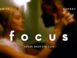 focus-1st-trailer_00