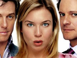 hugh-grant-out-bridget-jones-3_00