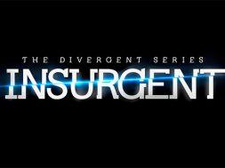 insurgent-3d-poster_00