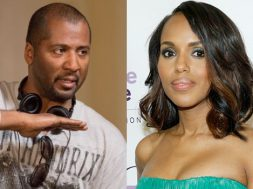 is-he-the-one-kerry-washington_00