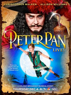 peter-pan-live-trailer_02