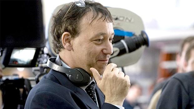 サム・ライミ監督、『世界にひとつのプレイブック』原作者の新作『Love May Fail』を映画化か