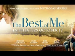 the-best-of-me-box-office_00