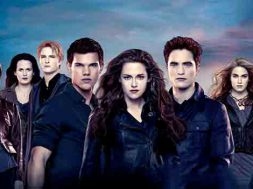 twilight-saga-new-project_00