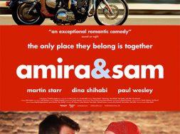Amira_Sam_poster