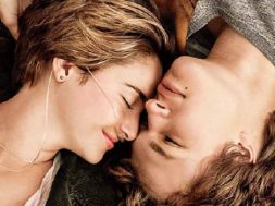 The_Fault_In_Our_Stars_J_release_00