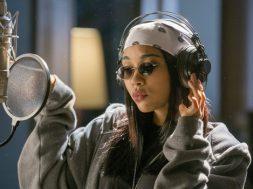 aaliyah-tv-movie-view-tweet_00