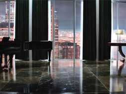 fifty-shades-of-grey-trailer-2_00