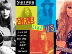 girls-like-us-joni-mitchell_00