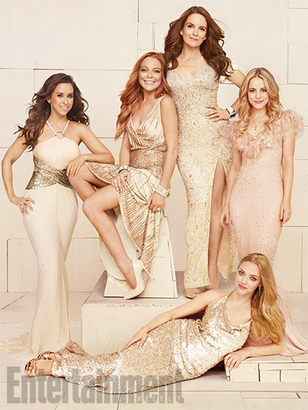 mean-girls-main-cast-pic_03