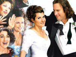 my-big-fat-greek-wedding-2-start_00