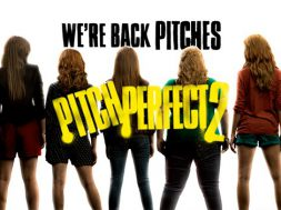 pitch-perfect-2-poster-trailer_00