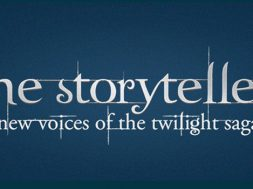 storytellers-project_00