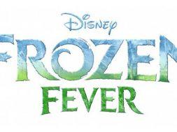 frozen-fever-cinderella_00