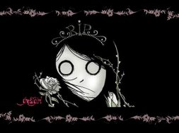 ghostgirl-marv-films_00