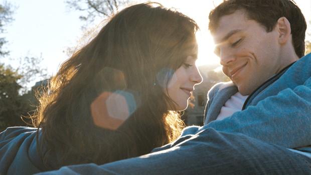 リリー・コリンズ最新作『Love, Rosie』全米で2015年2月6日公開&最新予告編