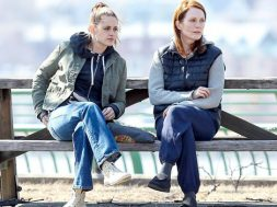 still-alice-trailer_00