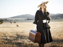 the-dressmaker-photo_00