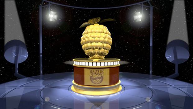 35th-golden-raspberry-award_00