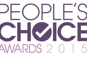 41th-peoples-choice-awards-2015_00