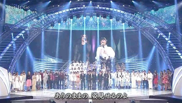 65thkouhaku-rockineve2015-let-it-go_00