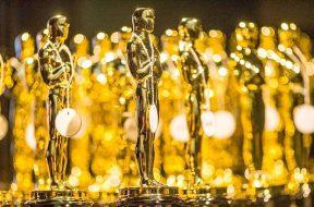 87th-academy-award-nominations_00