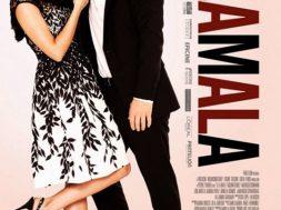 A_La_Mala_poster