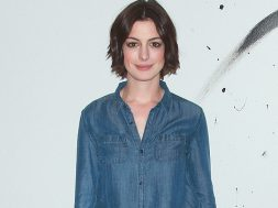 anne-hathaway-grounded_00