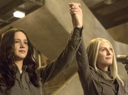 mockingjay-p1-gross-no1_00