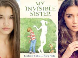 my-invisible-sister_00