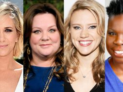 new-all-female-ghostbusters-cast_00