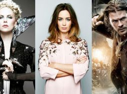 the-huntsman-emily-blunt_00
