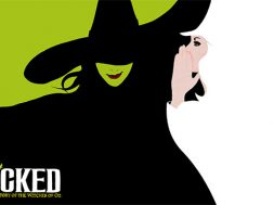 wicked-movie-2016_00