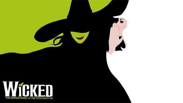ブロードウェイ・ミュージカル「ウィキッド」の映画化は2016年か?